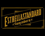 ESTRELLA STANDARD