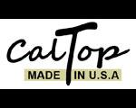 CAL TOP