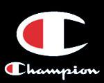 CHAMIPON&PRO CLUB