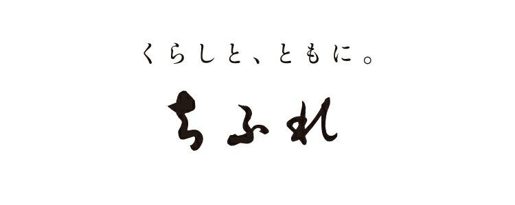 ちふれロゴ