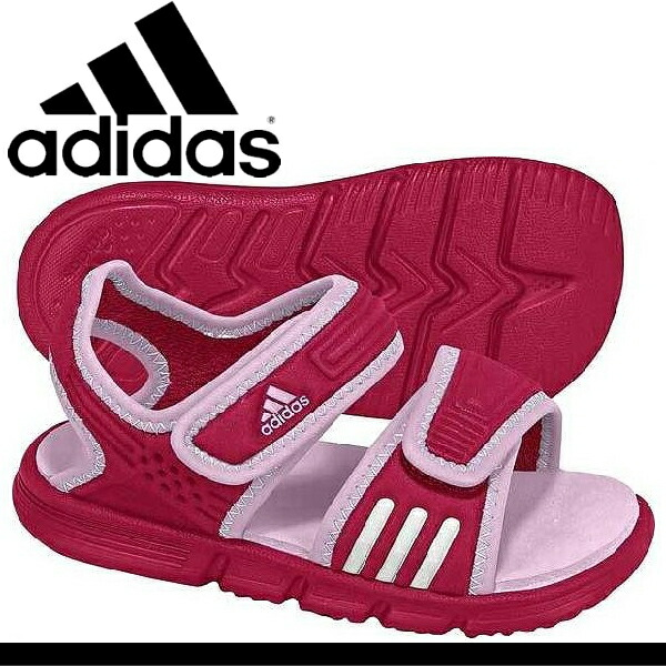 Buy any one of these top Adidas shoes adidas online store malaysia only from ShoeHouze, Malaysia's number one online shoe store. For adidas online store malaysia new arrival over 80 years adidas has been part of the world of sports and fashion, delivering state-of-the-art athletic footwear. Shop the latest new arrival adidas kids shoes malaysia.