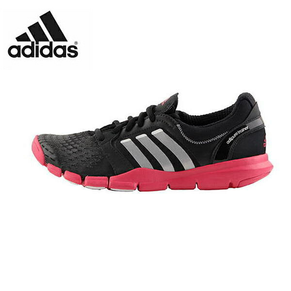 120ff78fa452 Select shop Lab of shoes  Adidas Women s sneaker adipure trainers ...