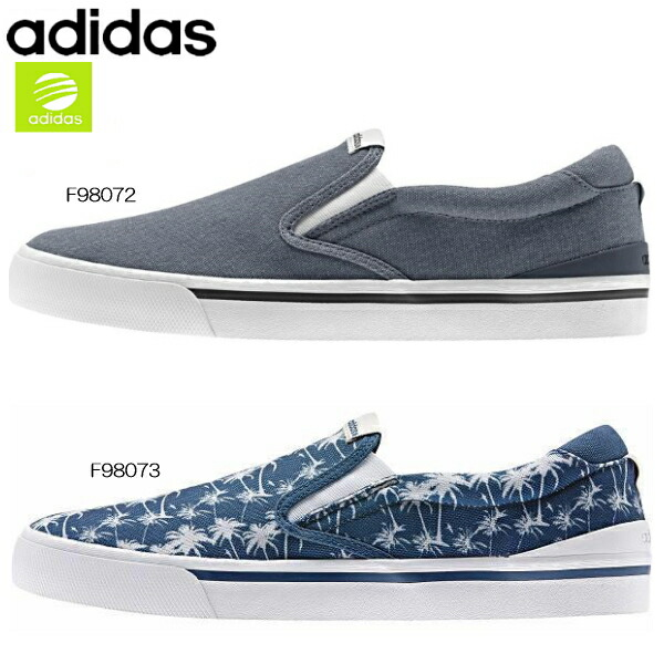 adidas スニーカー st