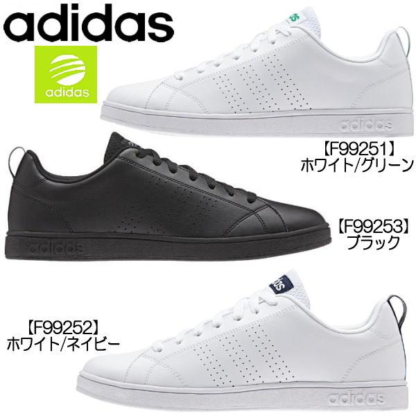 adidasスニーカーneo