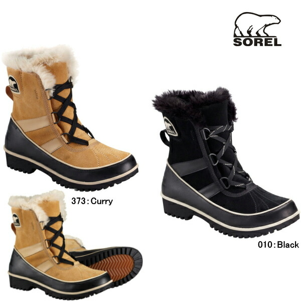 Select Shop Lab Of Shoes Sorel Boots Womens Boots Tivoli