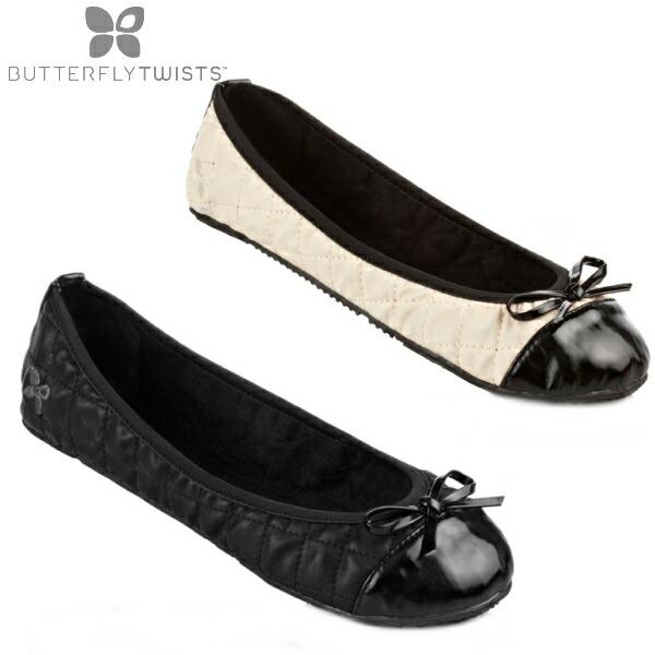 Size Shoes Uk Cm
