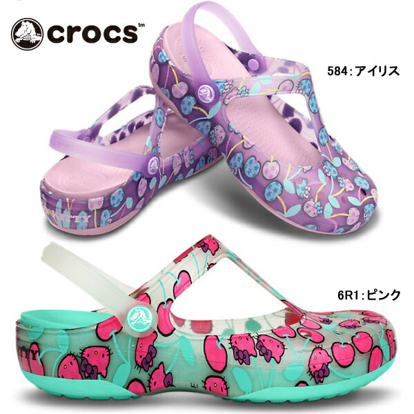 Select Shop Lab Of Shoes Crocs Women S Sandals Crocs