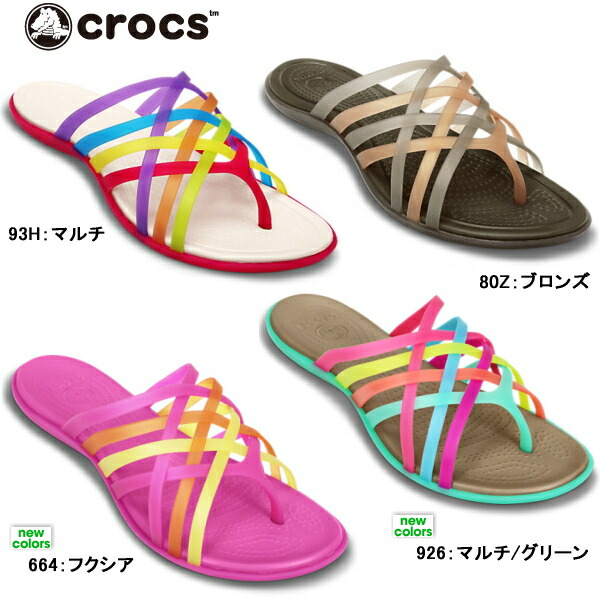 Select Shop Lab Of Shoes Huarache Flip Flop W 14122