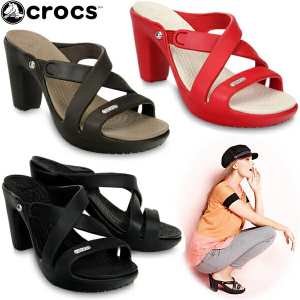 Select Shop Lab Of Shoes Rakuten Global Market Crocs