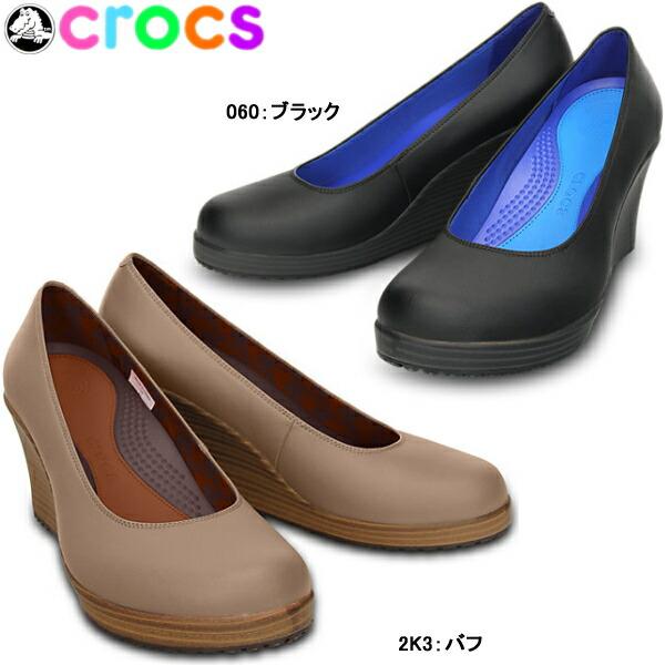 Comfortable Closed Toe Shoes Women