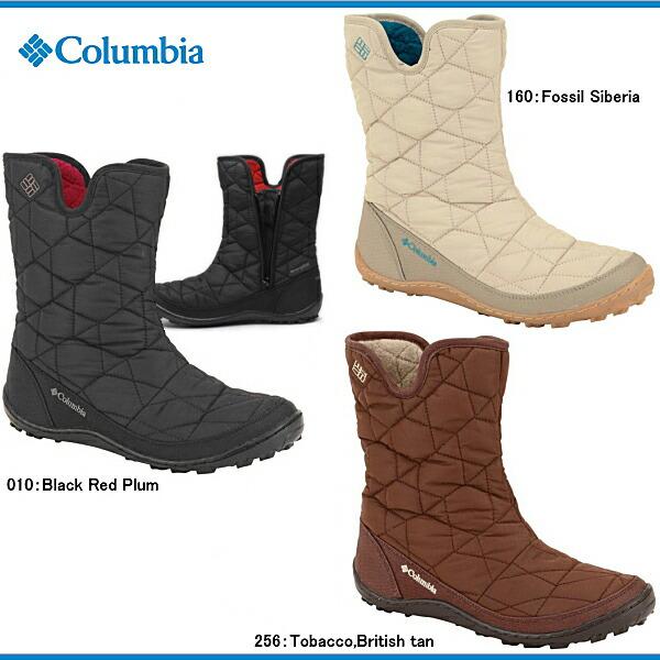 boots keen purple mid a fgl cascade hei resmode sharpen waterproof alpha op bgcolor hiking light koven women womens fmt product s
