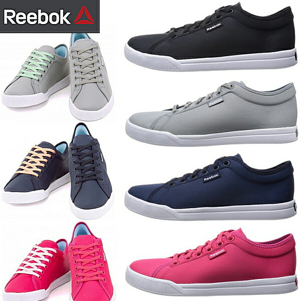 53e61c3167b9d3 New design model for new shoes