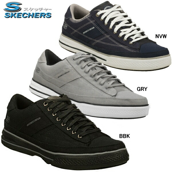855bb94b4e62 Mens Discounts Off43 Catalog Largest Sneakers Skechers Cheap gt  The  UCWnnvqw5