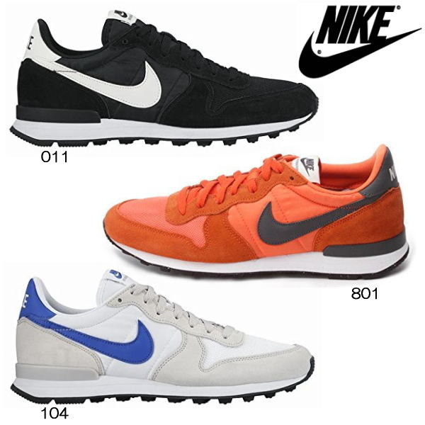 a report on the focus of nike on the sneaker market Nke market research & analysis report updated apr  and above the stock market average represented by the s  the company focus its nike brand product offerings.