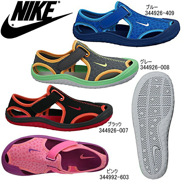 2261aa8bcfa6 Sandals shoes made with stretchy water-resistant material. Fleece outsole  toe to improve durability and protects the toes. Easily you can wear off in  the ...