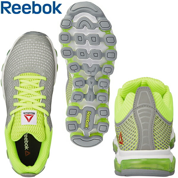 081ffdfb5e4 ... Reebok sneakers men running shoes jet fuse orchid Reebok JETFUSE RUN  shoes men shoes sneakers Reebok ...