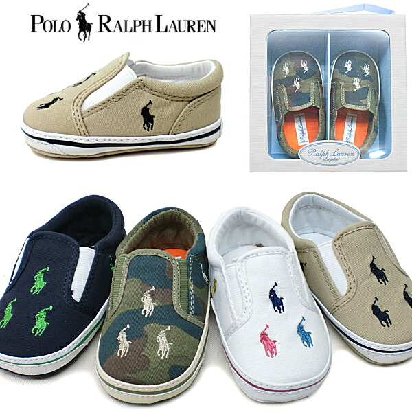 e49de1b14 ... Polo ralph lauren and Baby baby. Product Information
