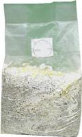 菌糸ビン,菌糸瓶,菌床,菌糸
