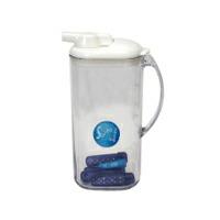 すいそいんぐ飲料用 1.2Lポット型水素水