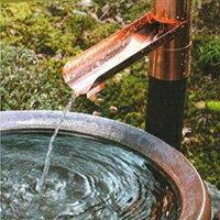 陶器製 雨水タンク