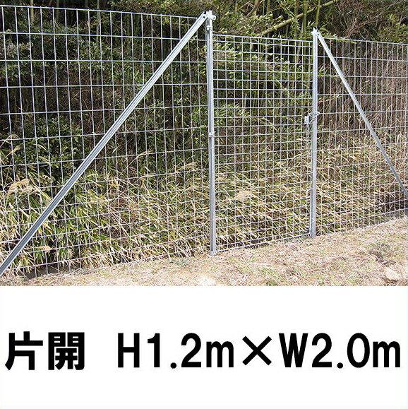 H1.2×W2.0