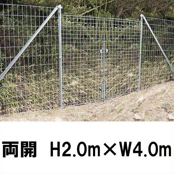 H2.0×W4.0