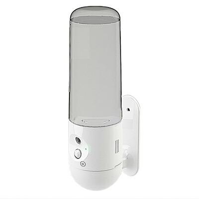 小型噴霧器