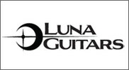 ルナギター