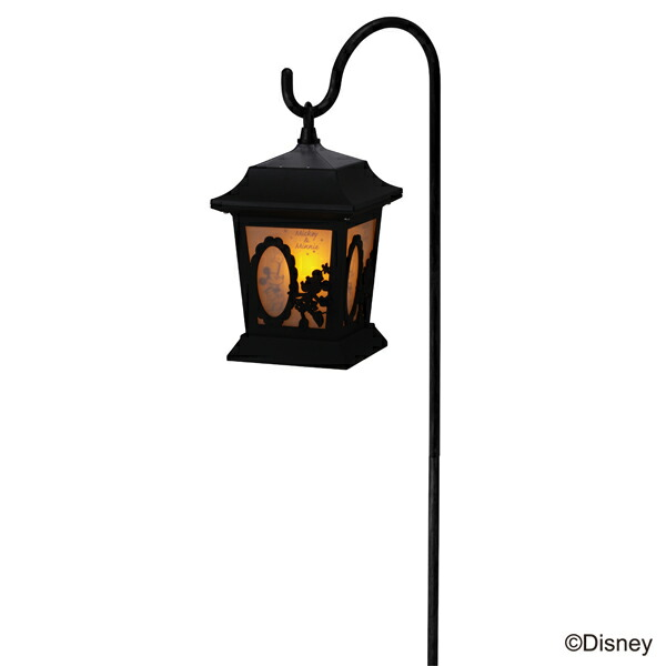 Hobbytoy Rakuten Global Market Solar Light Silhouette