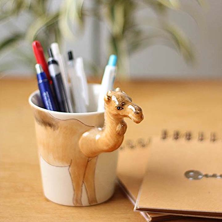 C Kitchens Ltd: 【楽天市場】≪在庫限り≫アニマルマグ 5122001RMマグカップ マグ 動物 コップ アニマル カップ おしゃれ