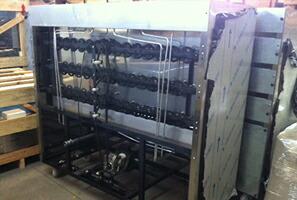 電源配線コード