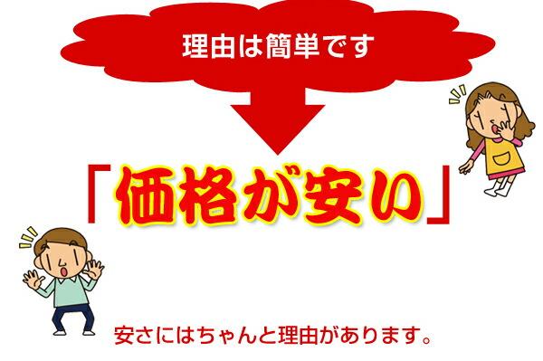 【楽天最安値に挑戦】アサイー(アサイ) フルッタフルッタ