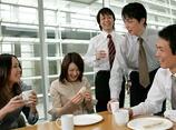 社員食堂・産業給食向けの食器