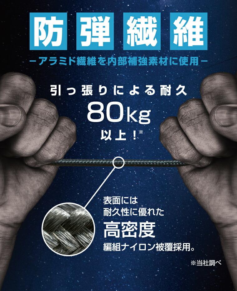 JK10MC説明3
