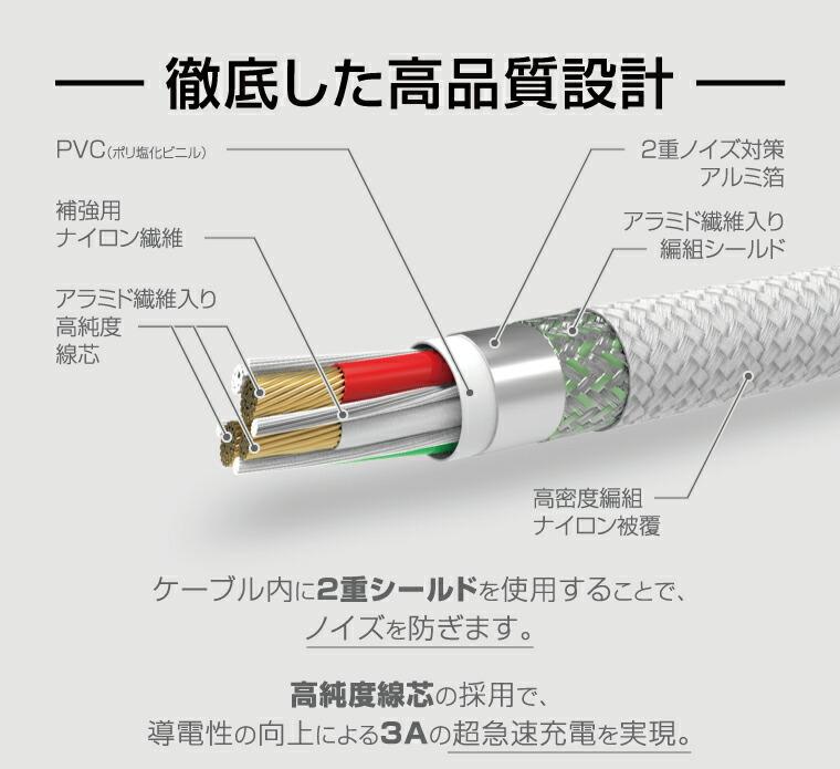 JK10MC説明5