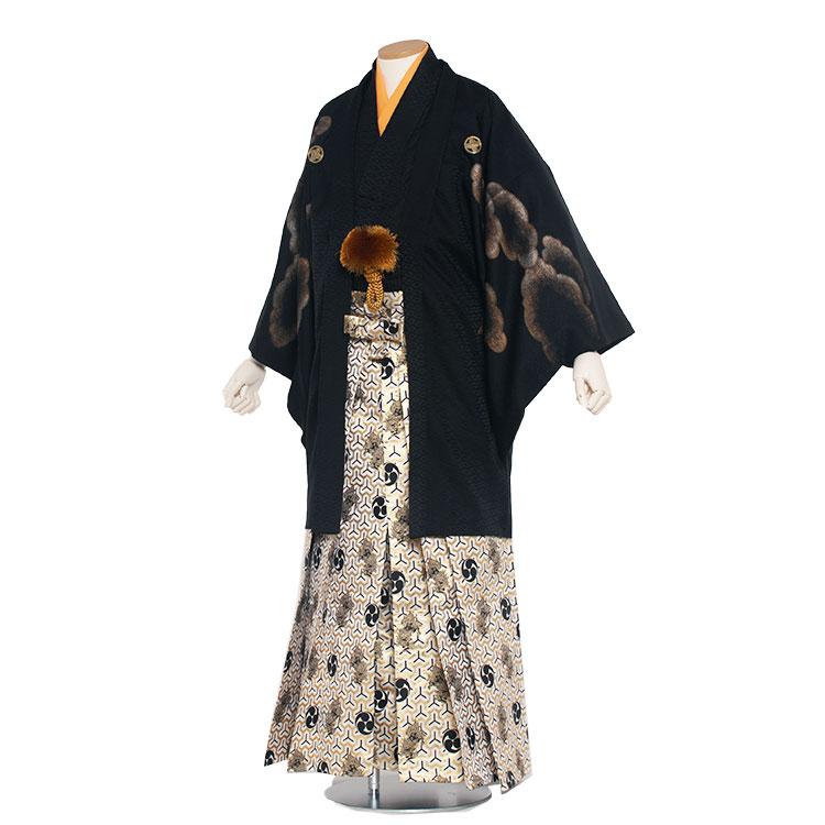 成人式/紋服レンタル/着物レンタル
