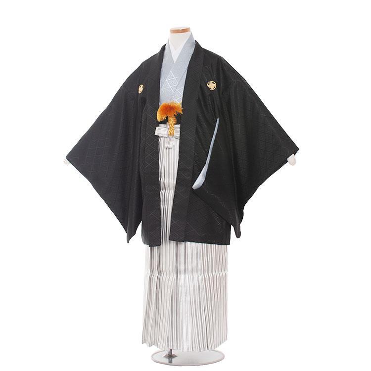 京都ちりめんや/七五三レンタル/着物レンタル/小学生卒業袴