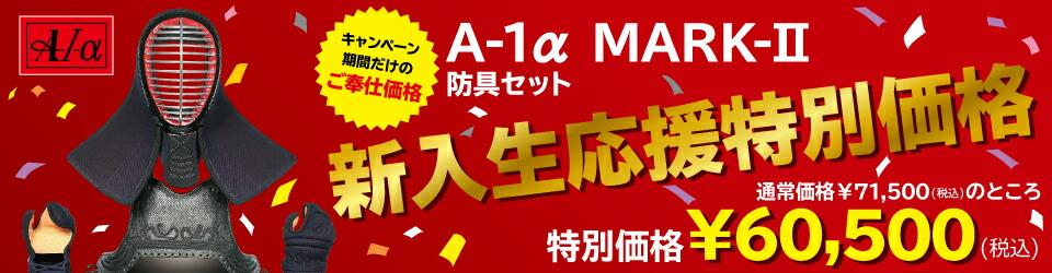 新入生応援価格a-1a
