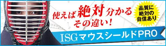 ISG97夏マスク