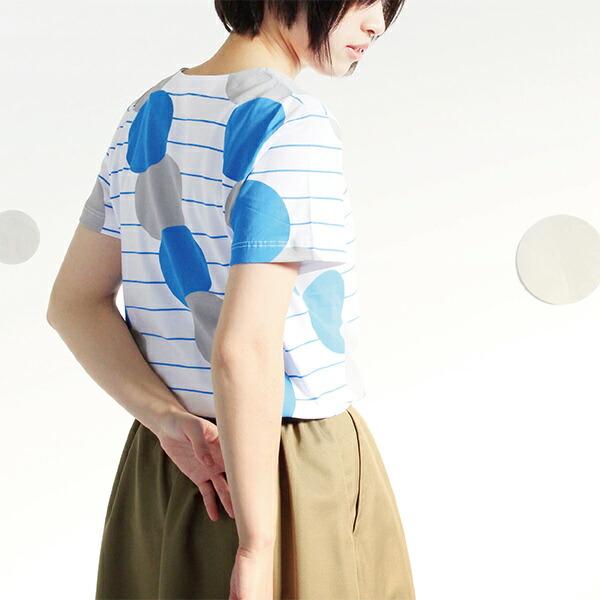 新作T-シャツ
