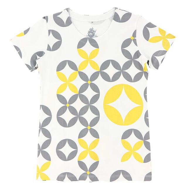 くろちくkurofuneTシャツ