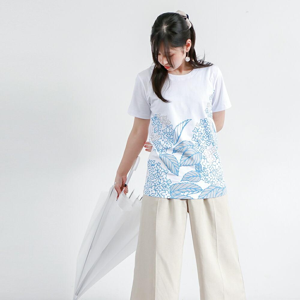 新作kurofune・Tシャツ