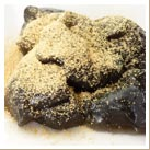 第5位 黒本蕨