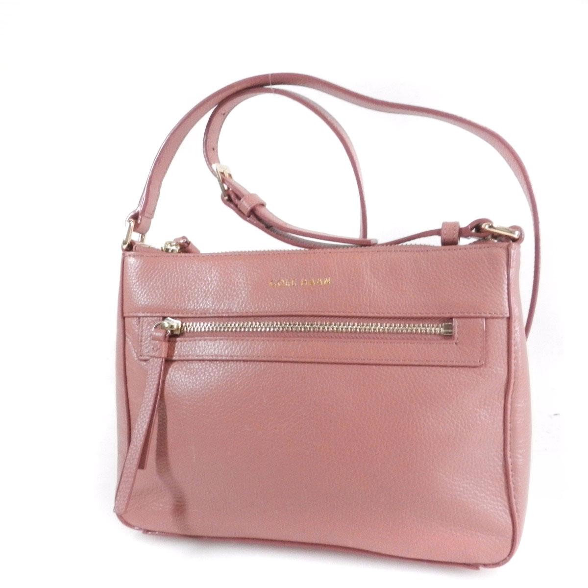 cole haan handbags discontinued