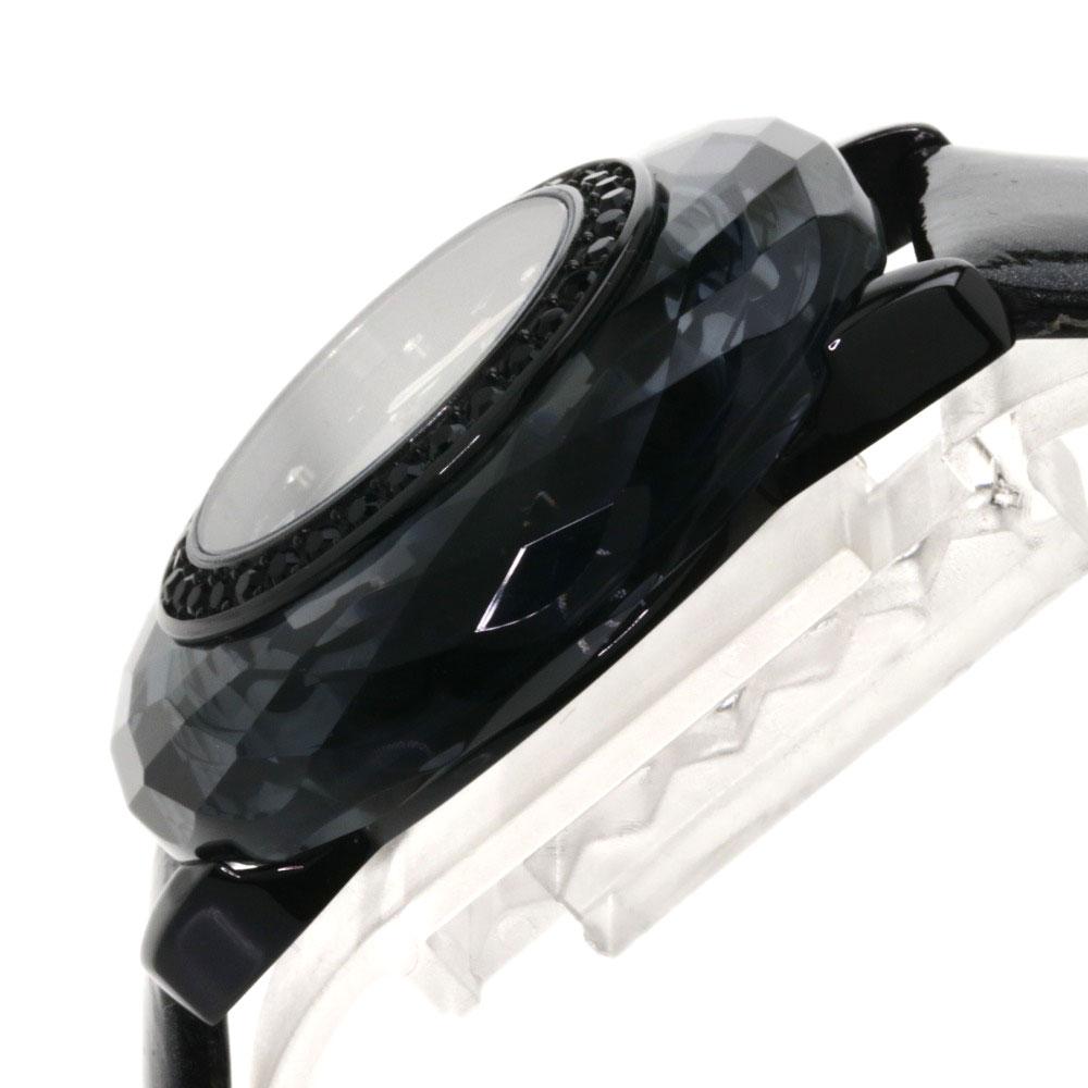 Ayako Fashion Vs 02 Score Men Gum Sole Authentic Shoes Black Source · Loading zoom