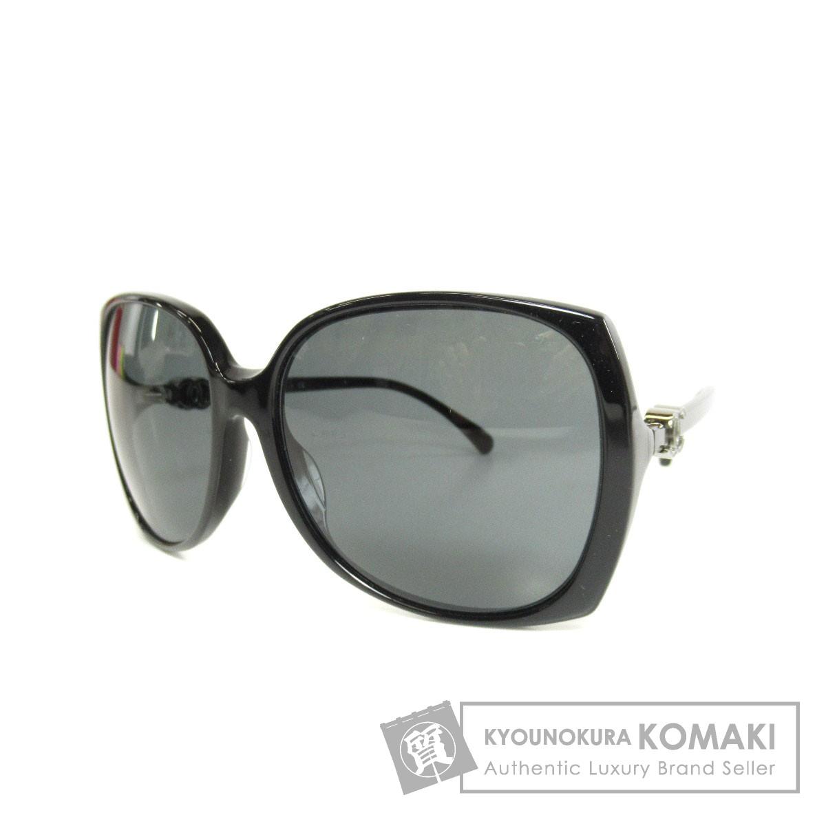 a08bfd25bb Kyonokura Komaki Brand Cheapest Challenger: Authentic CHANEL COCO ...