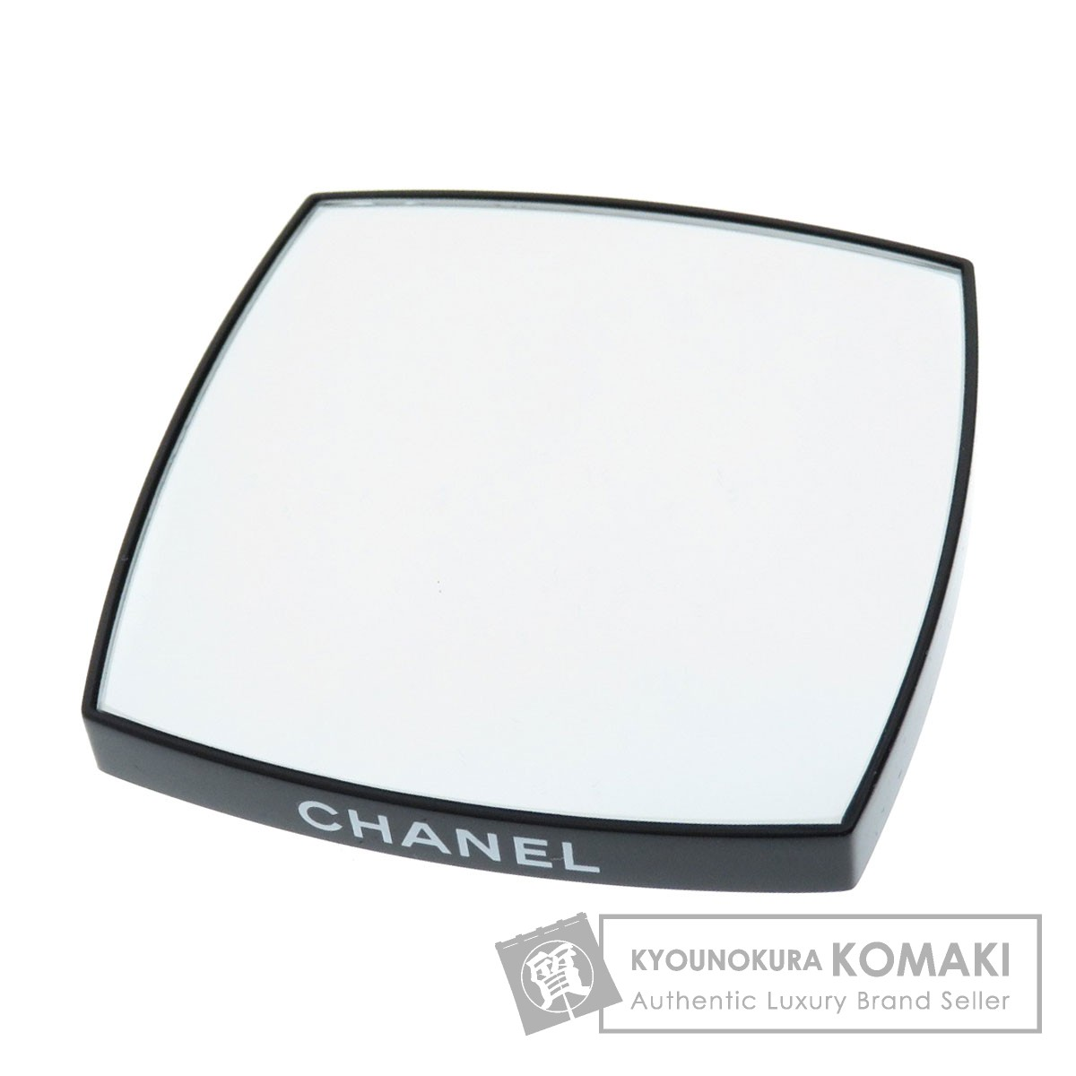 c069b8f1df Kyonokura Komaki Brand Cheapest Challenger: Authentic CHANEL Logo ...
