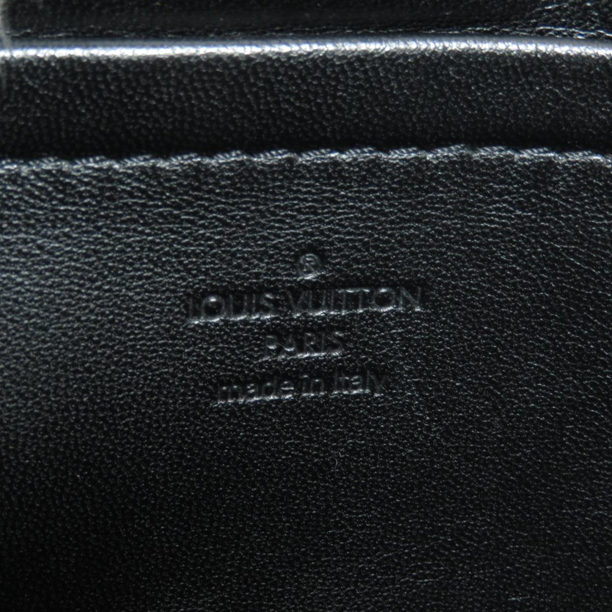 663551b84a89 ... LOUIS VUITTON/ルイヴィトン ポシェット・フラップ ショルダーバッグ【ブランド品買取】. △クリックで画像切り替え.  Loading zoom