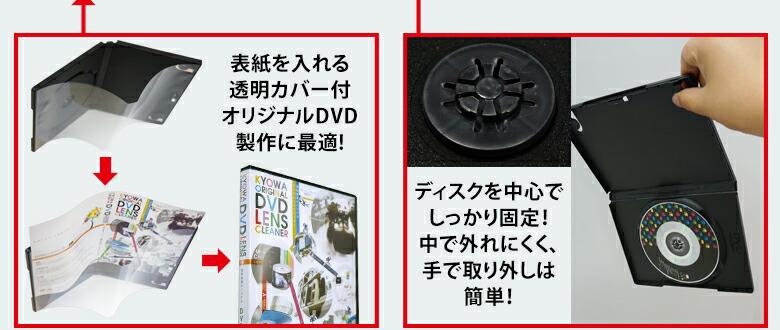 トールケース特長詳細2