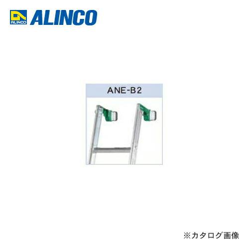 ANE-B2